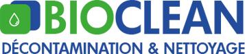 BioClean : Entreprise de nettoyage à Toulon Var 83